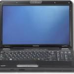 Toshiba 505D