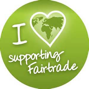 we_support_fair_trade