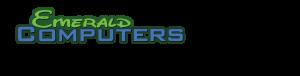 Color Logo transparent BG