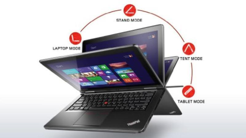 What to look for in a laptop?