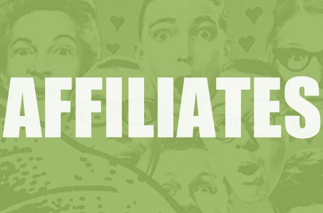 affiliates650x430