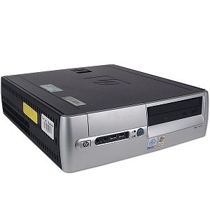DC5000SFF-6B-unit