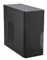 Antec 3000 Case