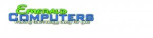 Color Logo no BG