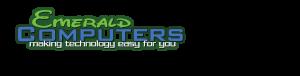 Color Logo with tagline transparent BG