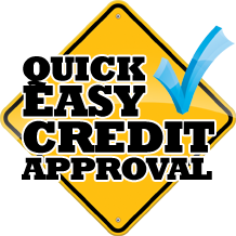 quick-easy-credit-approval