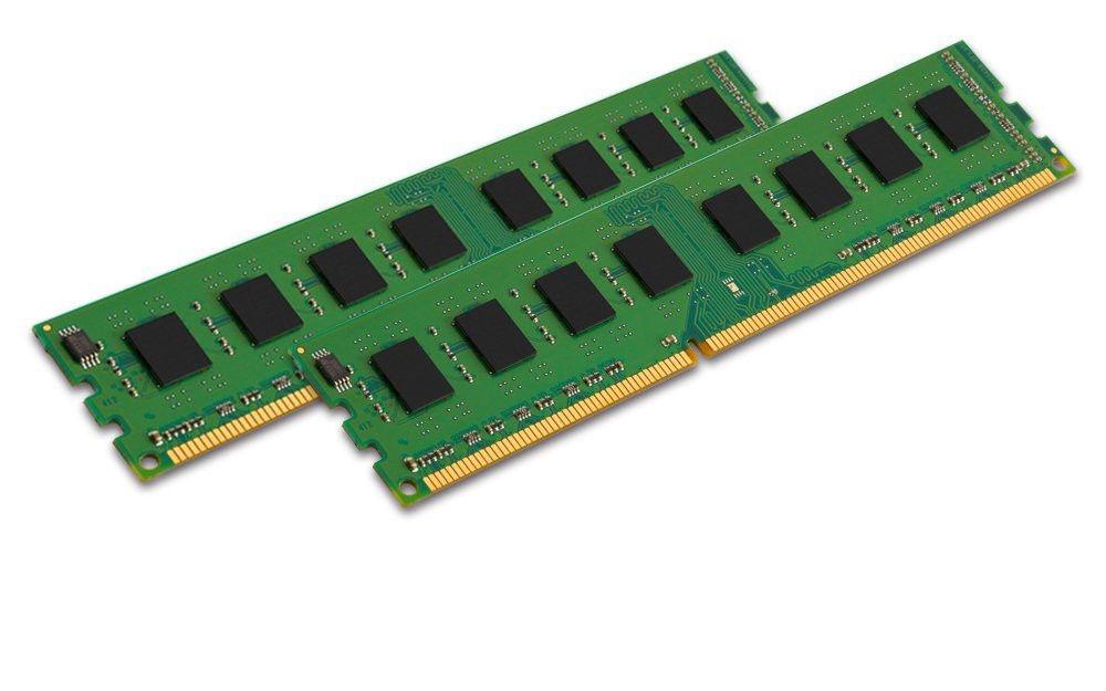 Random-access memory - Wikipedia