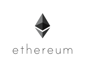 ETHEREUM-LOGO_PORTRAIT_Black_small